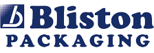 Bliston packaging