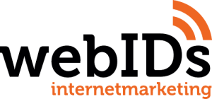 WebIDs internetmarketing